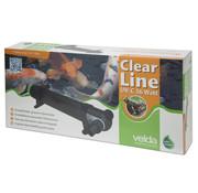 Velda Velda Clear Line UV-C 36 watt