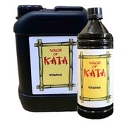 House of Kata House of Kata Vitaliné 5 Liter