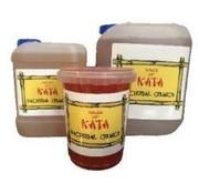 House of Kata Bacteria Crunch - 5 Liter