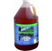 Microbe-Lift Golf - 4 Liter