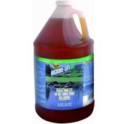Microbe-Lift Microbe-Lift Golf - 4 Liter