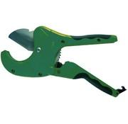 Aquaforte Slangensnijder Premium 16 - 42 mm