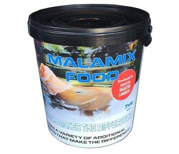 Malamix Malamix Food 7kg (emmer)