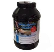 Malamix Food 1,3kg (emmer)