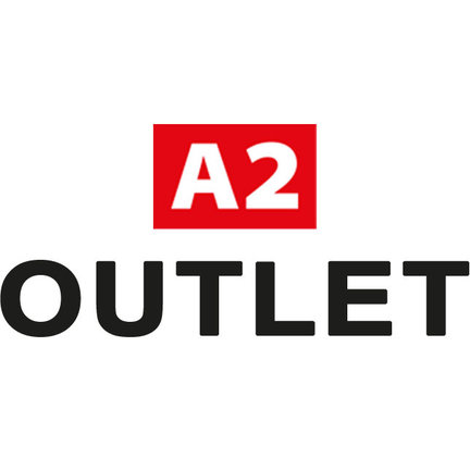 A2 Outlet