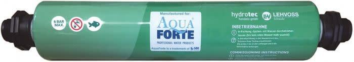 Phospat 1 Filterpatroon (± 50m³) | Aquaforte