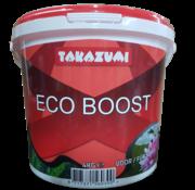 Takazumi Takazumi Eco Boost - 4 Kilo
