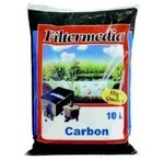 Filtermedium