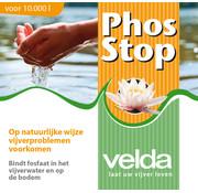 Velda Velda Phos Stop - 500 Gram
