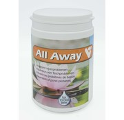 Velda Velda VT All Away - 1,3 Kilo