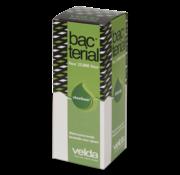 Velda Velda Bacterial Liquid - 250 ml