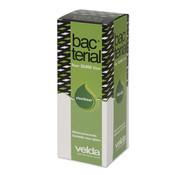Velda Velda Bacterial Liquid - 500 ml