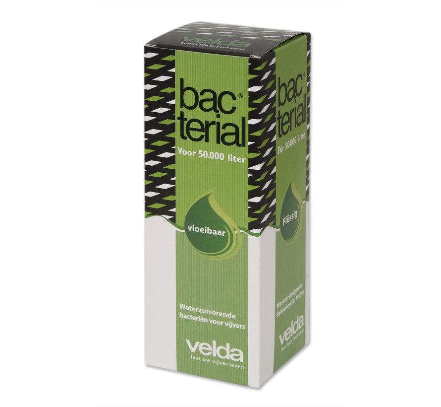 Velda Bacterial Liquid - 500 ml