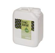 Velda Velda Bacterial Liquid 2,5 ltr voor 250.000 liter water