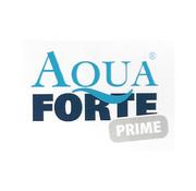 Aquaforte Prime