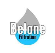 Belone Filtration