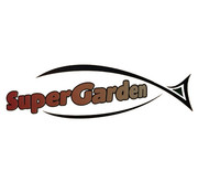 SuperGarden