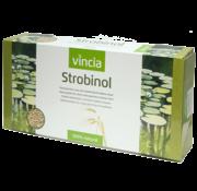 Velda Velda Strobinol - 1500 Gram