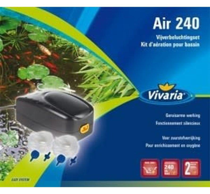 Air 240