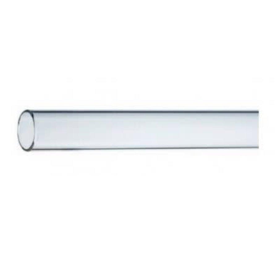 Kwartsglas voor Aquaforte meerkamerfilter 12.000