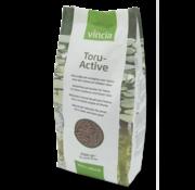 Velda Vincia Toru-Active 2100 gram voor 5000 liter water