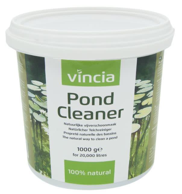 Vincia Pond Cleaner - 1 Kilo | Velda kopen