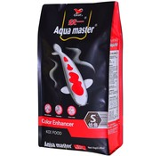 Aqua Master Aqua Master Color Enhancer S 1kg