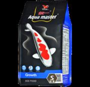 Aqua Master Aqua Master Growth S 1kg