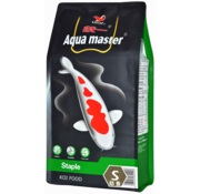 Aqua Master Aqua Master Staple S 1kg