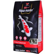 Aqua Master Aqua Master Color Enhancer L 1kg