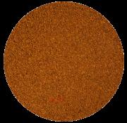 Vivani Vivani Baby Koivoer 0,5-0,8mm 200 gram