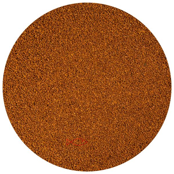 Baby Koivoer 0,5-0,8mm 200 Gram | Vivani