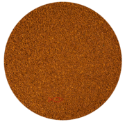 Vivani Vivani Baby Koivoer 0,5-0,8mm 5 kilo