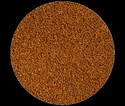 Vivani Vivani Baby Koivoer 1,2-1,5mm 200 gram