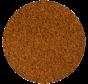 Vivani Baby Koivoer 1,2-1,5mm 200 gram