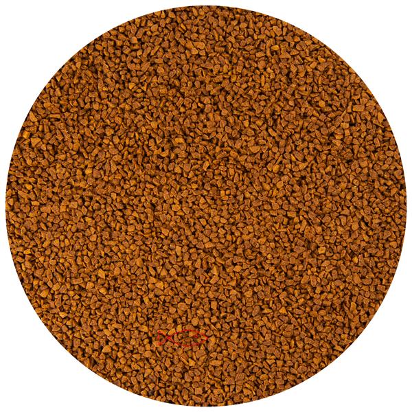 Baby Koivoer 1,2-1,5mm 200 Gram | Vivani