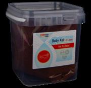 Vivani Vivani Baby Koivoer 1,2-1,5mm 1 kilo