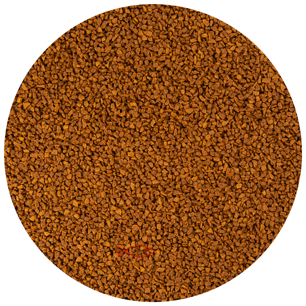 Baby Koivoer 1,2-1,5mm 5 Kilo | Vivani