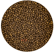 Vivani Vivani Grower 3mm (15 Kilo Zak)