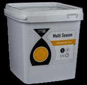 Vivani Vivani Multi Season 6mm (5 Liter Emmer)