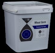 Vivani Vivani Wheat Germ 3mm (5 Liter Emmer)
