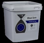 Vivani Vivani Wheat Germ 6mm (5 Liter Emmer)
