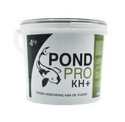 Pond Pro Pond Pro KH+ - 4 Kilo