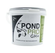 Pond Pro Pond Pro GH+ - 2 Kilo