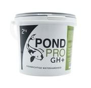 Pond Pro Pond Pro GH+ 2kg