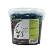 Pond Pro Pond Pro Bacterie Gel Booster 1L