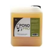 Pond Pro Pond Pro Onderhoudsbacteriën 5L