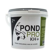 Pond Pro Pond Pro KH+ 2kg