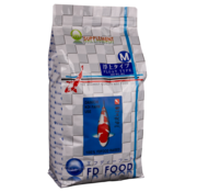 FD Food FD Food Supplement M (5,7mm) 3 kg