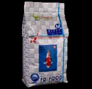 FD Food FD Food Supplement M 5,7mm (3 Kilo)